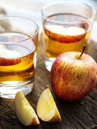 Is Apple Cider Vinegar Is The New Secret To Losing Weight