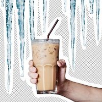 How Cold Is Too Cold for Iced Coffee?