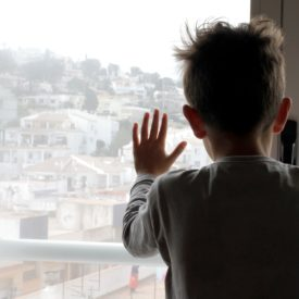 How To Answer Your Kid's Coronavirus Question, 'When Will This Be Over?'